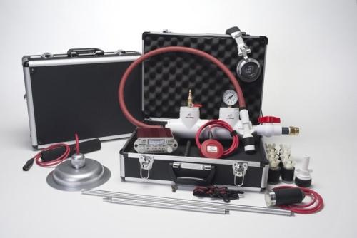 Plumbers Kit
