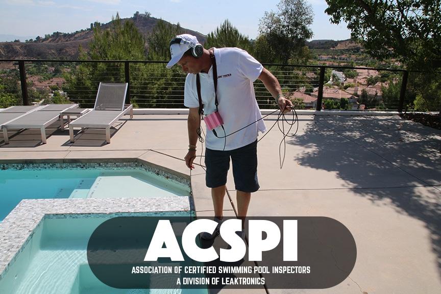 ACSPI Social Media Image