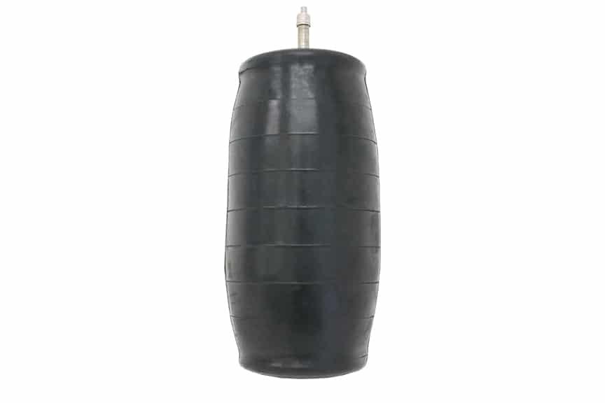 Inflatable Plug - 4 Inch