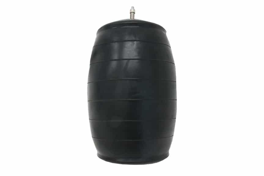 Inflatable Plug - 6 Inch