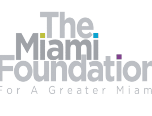 The Miami Foundation Charities