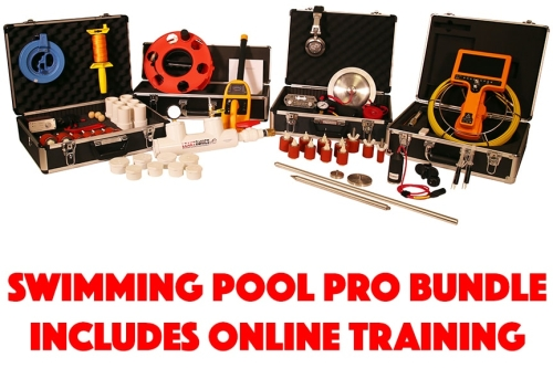 Pool Bundle