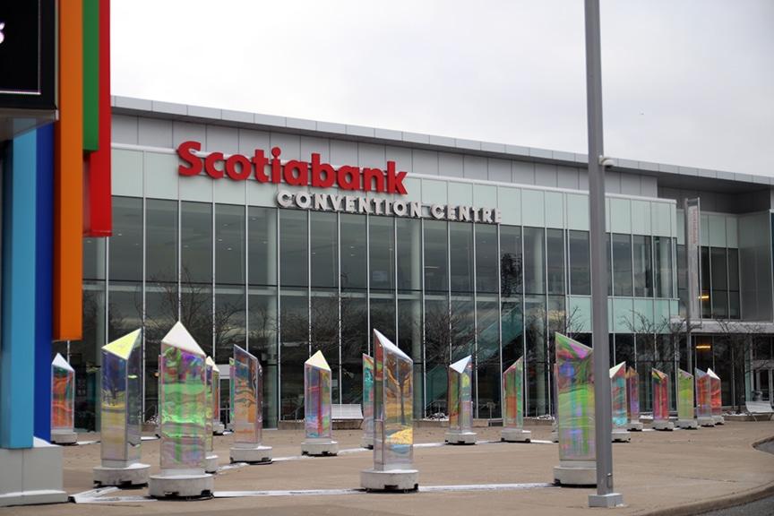 ScotiaBank-Center