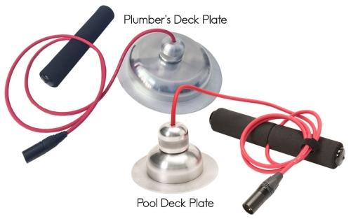 Deck Plates