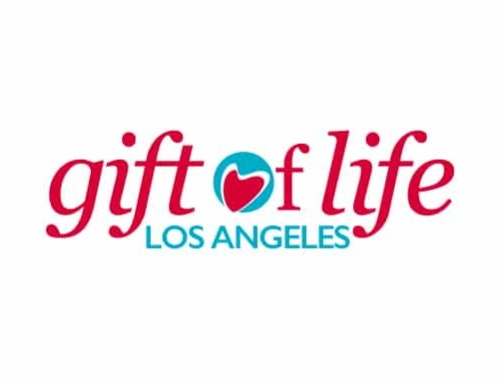 Gift of Life Los Angeles