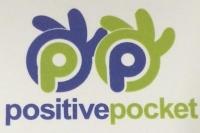 Positive Pocket