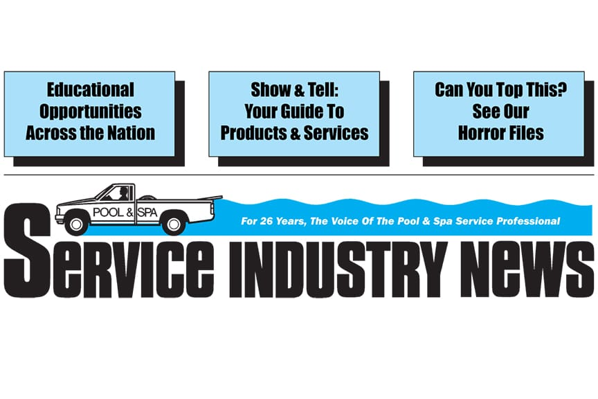 service-industry-news